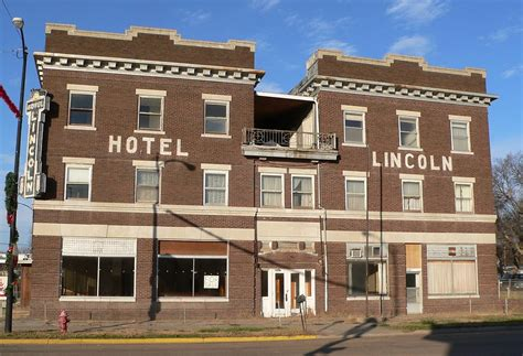 nebraska hotels lincoln hotel franklin nebraska