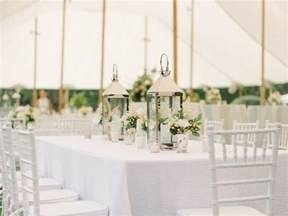 cost of wedding centerpieces what does the average wedding cost