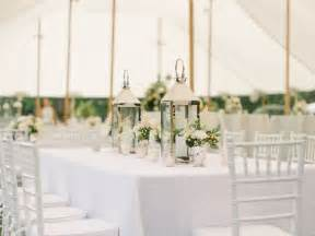 wedding checklist and average prices what does the average wedding cost
