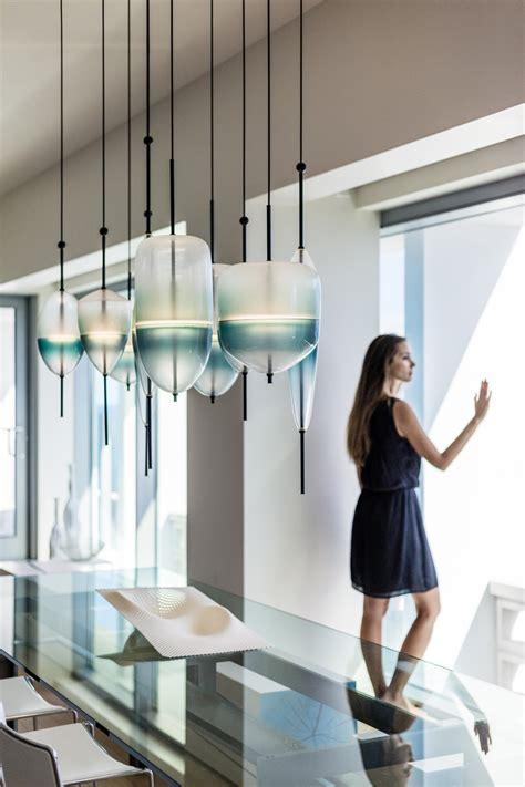 Lighting Fixtures Miami Breezy Miami Apartment For Home Decor Minimalists