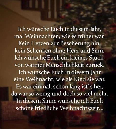 Besinnliche Weihnachtsgeschichten Zum Nachdenken 5508 by Aktuelle Nachrichten Themen Aus Aller Welt
