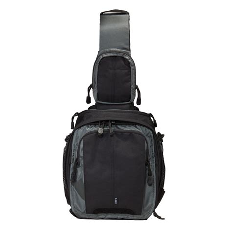 Tac System Total One Essential 250ml gear bags 5 11 tactical covrt z a p 6 zone assault pack
