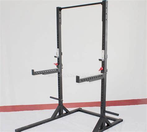Crossfit Racks by Crossfit Rack Bench