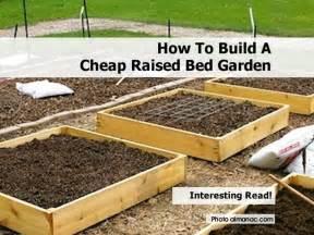 Backyard Covered Patio Design Ideas