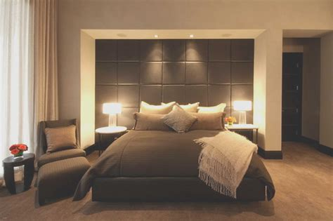 lovely modern bedroom designs  men creative maxx ideas