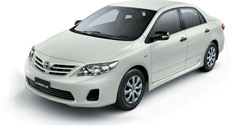 Toyota Corolla 2014 Price In Toyota Corolla Xli 2014 Price In Pakistan And Specification