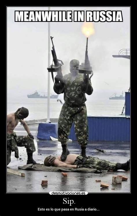 imagenes graciosas militares im 225 genes y carteles de militar desmotivaciones
