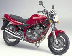 Aufkleber Yamaha Xj 600 Diversion by Motorcycle Buyers Guide Yamaha Xj600s Seca Ii Xj600s