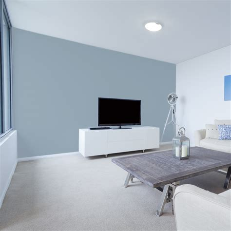 Interior Paints For Home Oyster Grey