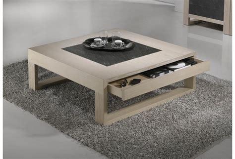 acheter des meubles table basse