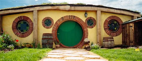 hshire house hshire house 28 images filmmaking in middle earth swain destinations travel the