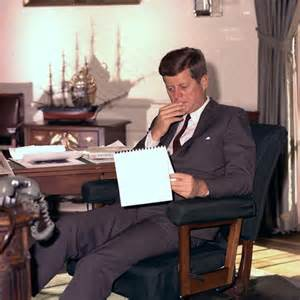 Jfk Oval Office by John F Kennedy Muses It Men The Red List