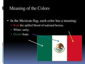 what do the colors of the flag the flag