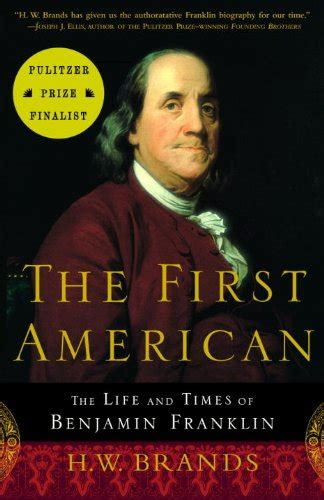 benjamin franklin biography buy benjamin franklin biography facts about an extraordinary