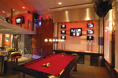 renovated loft home theater audioholics