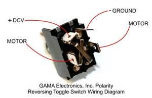 438pr mm3 gama electronics