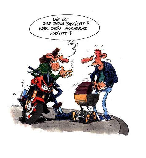 Motorrad Coole Spr Che by Am Steuer Kein Handy Sonst Amcl Auto