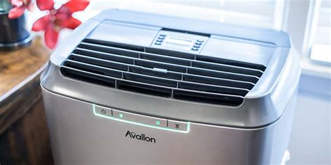 Ac Window Murah small air conditioner beat the heat with 12 window air