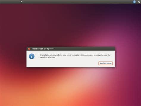 tutorial install ubuntu desktop teknologi dan informasi tutorial instalasi ubuntu desktop