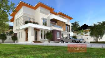 House Design Pictures In Nigeria twin duplex house plans in nigeria design and planning of houses