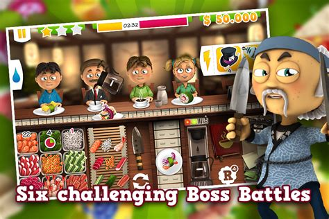 youda sushi chef full version apk download youda sushi chef 2 download and play on pc youdagames com