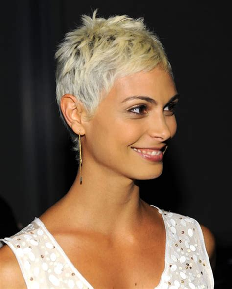hairstyles and color short short haircuts 2019 pixie and bob hairstyles for short