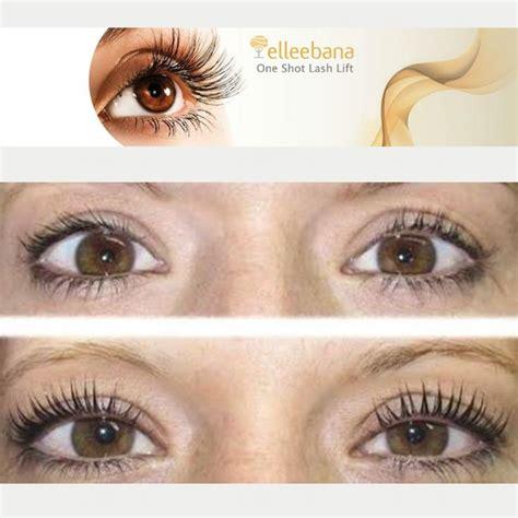 Eyelash Perm Kit Eyelash Lifting best 25 eyelash perm ideas on lash perm