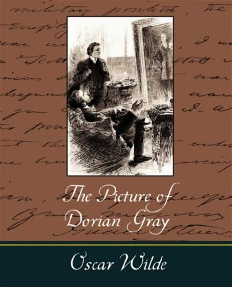 the picture of dorian gray book review the picture of dorian gray by oscar wilde book