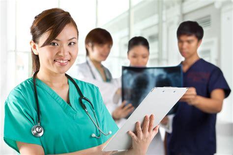 Jo In Health Xl staff description for staff accountant resume