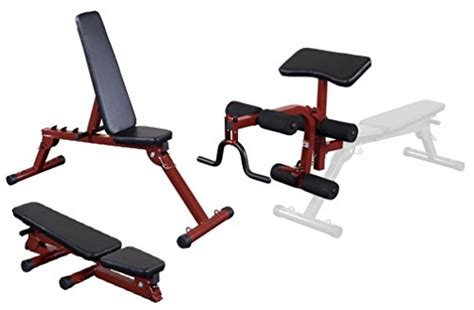 best fid bench body solid fid bench weight benches