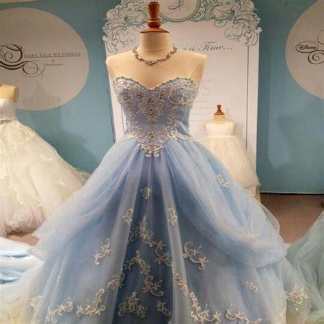 buy wholesale cinderella bridal dress from china cinderella bridal dress wholesalers