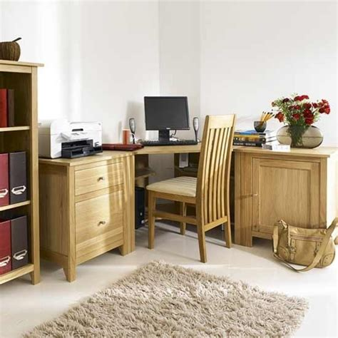 home office furniture corner desk design bookmark 10033