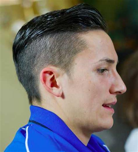 men haircut undercut numbers undercut hairstyle haircuts and hairstyles for undercut men