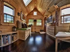 Tiny Homes Interior Designs by Architecture Interior Design Tiny House Living Pano