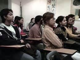 Mba Jadavpur Admission by Jadavpur Admissions 2018 19 Courses Time