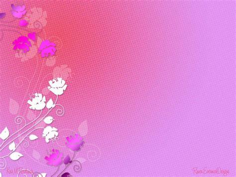 wallpaper background barbie barbie pink backgrounds wallpaper cave