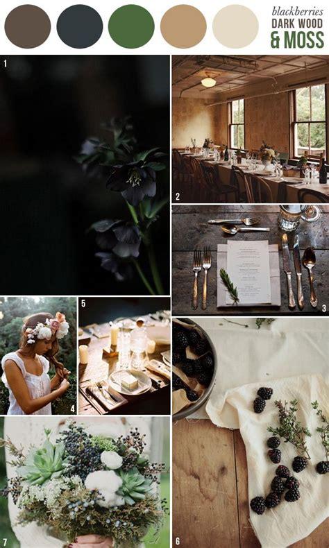 earth tone wedding ideas 1000 ideas about earth tone wedding on secret