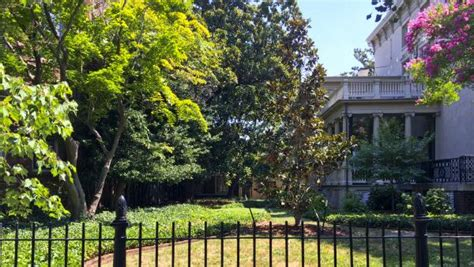 kent house richmond va ralph griswold the cultural landscape foundation