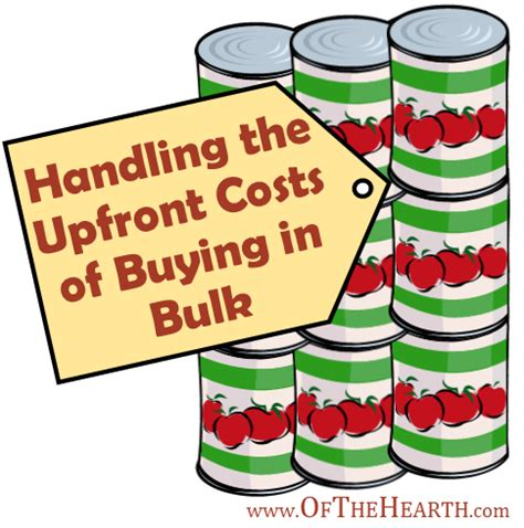 upfront costs of buying a house how much money upfront to buy a house 28 images
