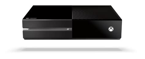 xbox one xbox one reviewed gamer living