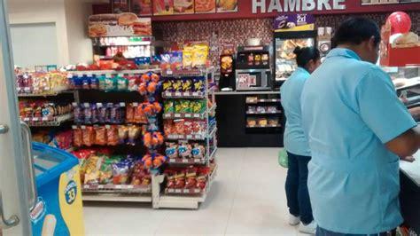 tiendas oxxo venezuela instalan oxxo en maquila de tamaulipas 191 el regreso de las