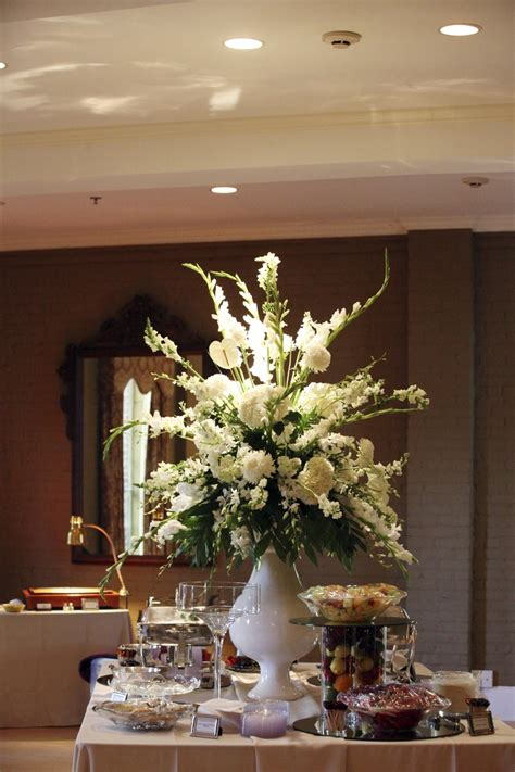 92 best images about buffet inspiration on pinterest