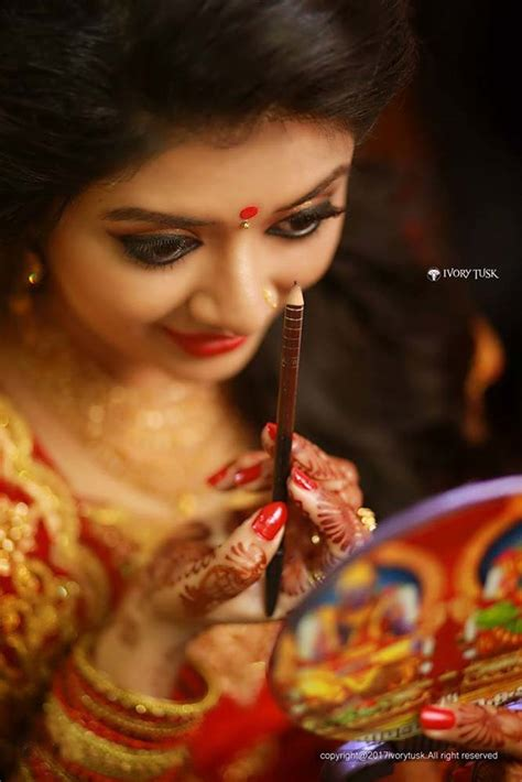 Wedding Photo Stills by Serial Sreelaya Wedding Stills Photos Onlookersmedia
