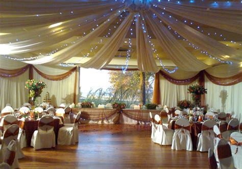 weddings cavendish banqueting