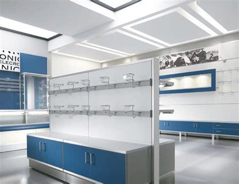 mobili usati bolzano negozi arredamento bolzano ispirazione di design interni