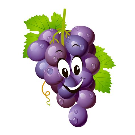imagenes de uvas con nombre vinilo decorativo racimo de uva comprar ahora