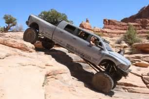 Moab Utah Jeep Safari Moab Easter Jeep Safari A 45th Edition Promises