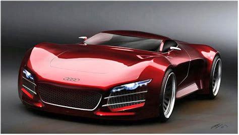 carros lujosos 2016 dise 241 os de autos de lujo imagenes de carros y motos