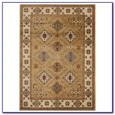 wayfair rugs wayfair area rugs 8 215 10 rugs home design ideas