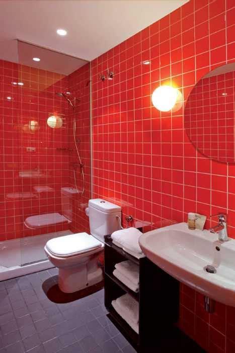 hotel chic bathroom ideas chic interior design ideas and creative retro decor